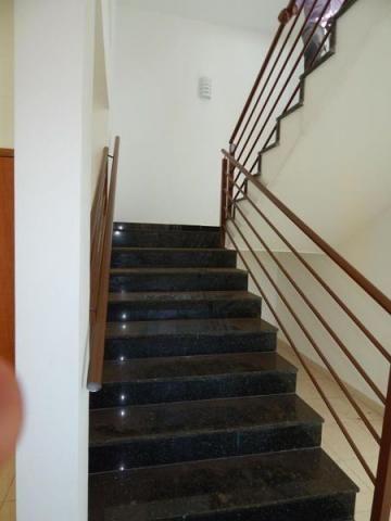 Apartamento com 1 quarto no Residencial Luisa Borges - Bairro Conjunto Vera Cruz em Goiân - Foto 7