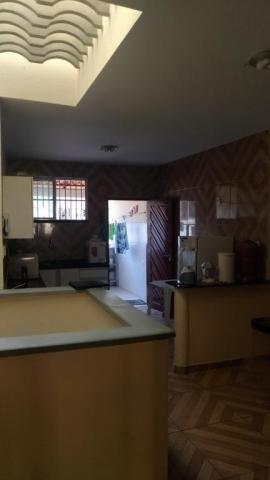 Casa com 6 dormitórios à venda, 300 m² por R$ 750.000 - Monte Castelo - Fortaleza/CE - Foto 6