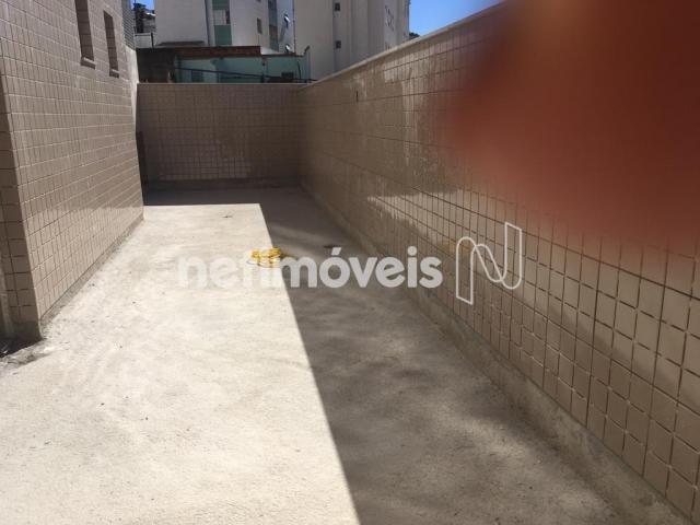 Apartamento à venda com 3 dormitórios em Floresta, Belo horizonte cod:751551 - Foto 17
