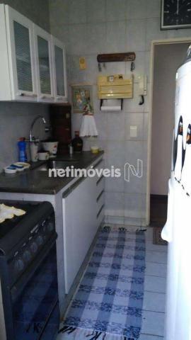 Apartamento à venda com 2 dormitórios em Santa mônica, Belo horizonte cod:751430 - Foto 17