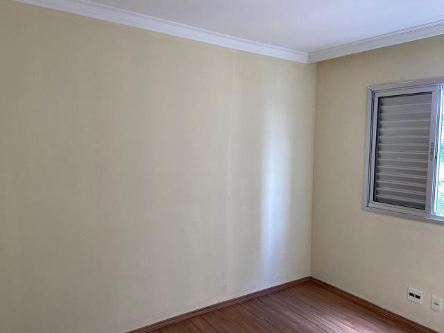 Apartamento centro do polvilho centro 2 dormitórios oportunidade - Foto 6