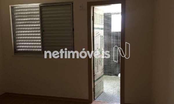 Apartamento à venda com 1 dormitórios em Savassi, Belo horizonte cod:756779 - Foto 8