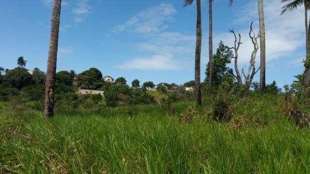 Oportunidade 2 terrenos na praia em Guarapari - Foto 2