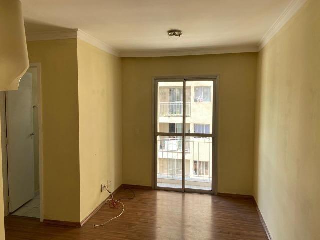 Apartamento centro do polvilho centro 2 dormitórios oportunidade - Foto 13
