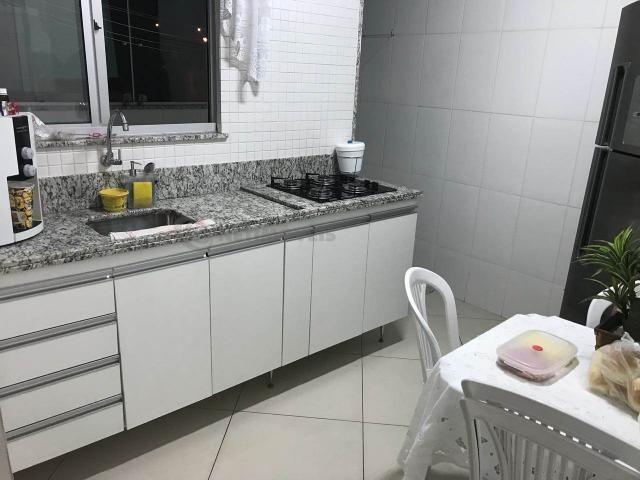 Apartamento à venda com 3 dormitórios em Novo eldorado, Contagem cod:383210 - Foto 8