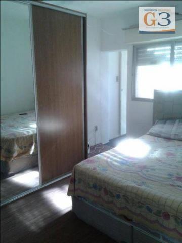 Casa com 2 dormitórios à venda, 115 m² por r$ 270.000,00 - areal - pelotas/rs - Foto 10
