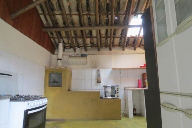 Casa à venda com 3 dormitórios em Centro, Prados cod:685612 - Foto 11