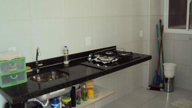 Apartamento residencial à venda, Cajazeiras, Fortaleza. - Foto 13
