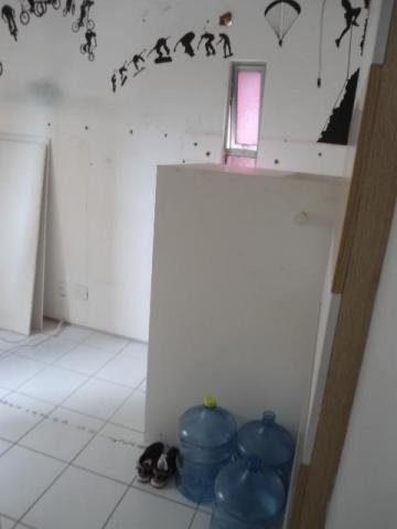 Apartamento residencial à venda, Damas, Fortaleza. - Foto 7