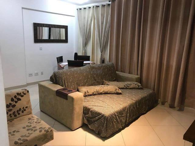 Apartamento à venda com 3 dormitórios em Novo eldorado, Contagem cod:383210