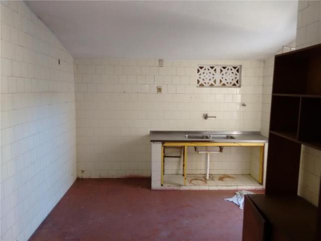 Casa residencial à venda, Benfica, Fortaleza. - Foto 19