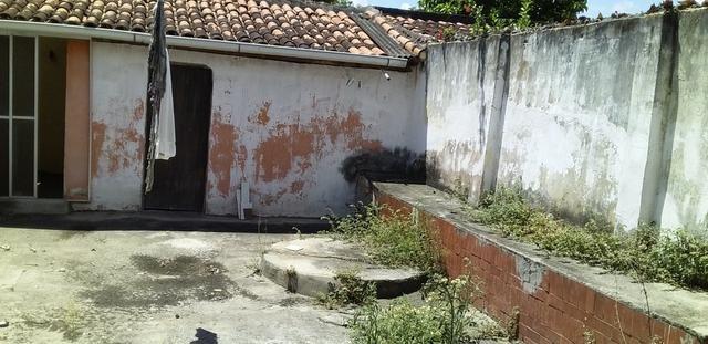 Casa livre em Alagoinhas na Rua Murilo Cavalcante, podendo construir. ampliar - Foto 20