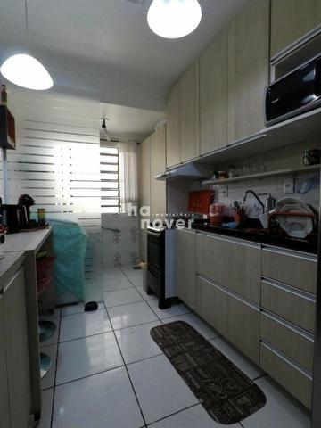 Apartamento à Venda no Residencial Arco Verde, Santa Maria - Foto 7