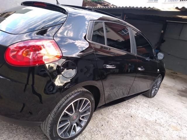 Fiat Bravo Absolute Oportunidade Segundo dono - Foto 3