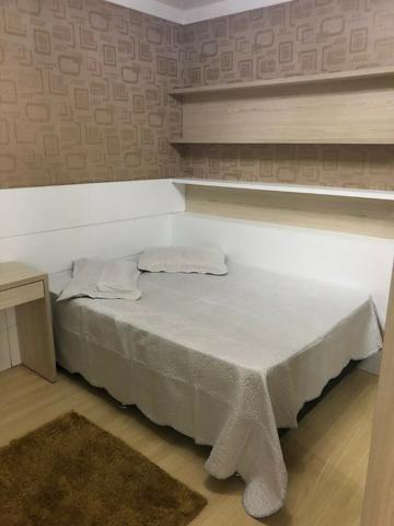 Locação Temporada - Sobrado com 3 dormitórios em Balneário Camboriú - Foto 15