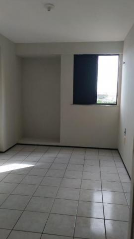 Apartamento residencial à venda, Rodolfo Teófilo, Fortaleza. - Foto 6