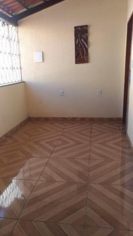 Casa com 6 dormitórios à venda, 300 m² por R$ 750.000 - Monte Castelo - Fortaleza/CE - Foto 3