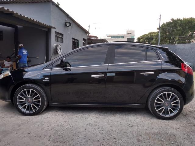 Fiat Bravo Absolute Oportunidade Segundo dono - Foto 7