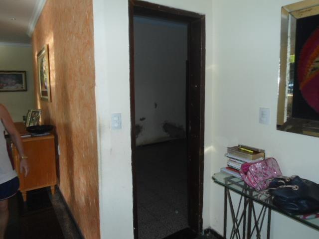 Casa com 22 dormitórios à venda, 1800 m² por R$ 3.000.000,00 - Montese - Fortaleza/CE - Foto 14