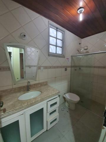 Casa para alugar com 4 dormitórios em Santo antonio, juazeiro, Juazeiro cod:CRparaiso - Foto 17
