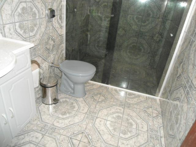 Casa à venda com 5 dormitórios em Carlos prates, Belo horizonte cod:512436 - Foto 11
