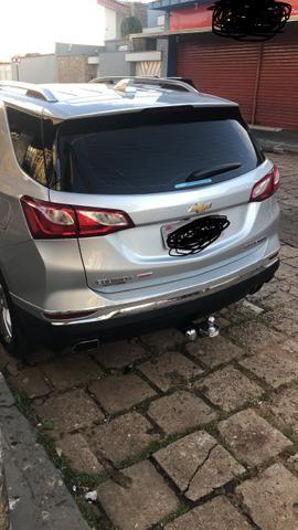 Chevrolet Equinox turbo Premium - Foto 2