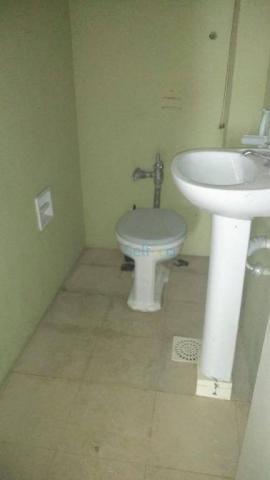 Sala para alugar, 30 m² - Centro - Niterói/RJ - Foto 6