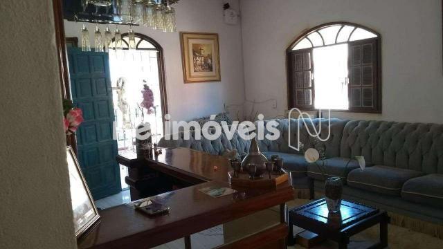 Casa à venda com 5 dormitórios em Praia de itaóca, Itapemirim cod:750358 - Foto 3