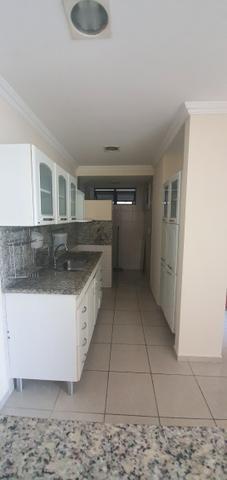 Vendo apto 2 quartos em Manaíra - Foto 3