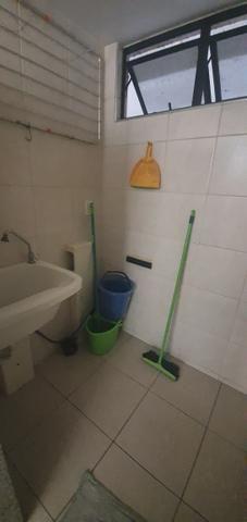 Vendo apto 2 quartos em Manaíra - Foto 5