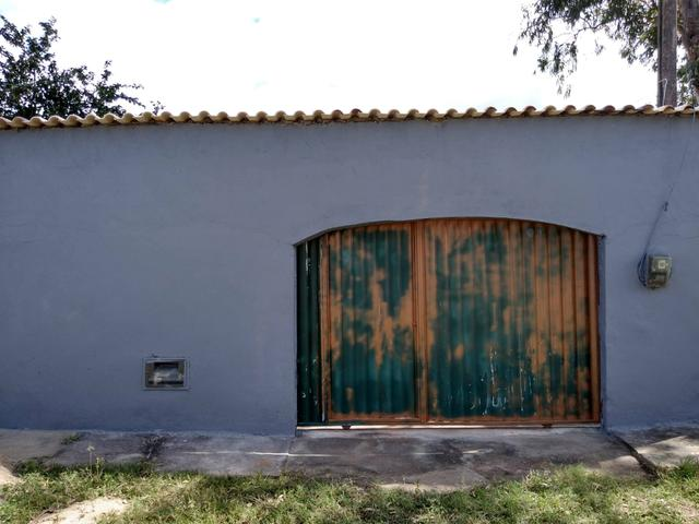 Casa Temporada Dunas Pero - Foto 13