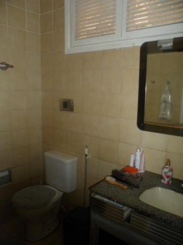 Casa com 5 dormitórios à venda, 350 m² por R$ 1.100.000,00 - Fátima - Fortaleza/CE - Foto 9