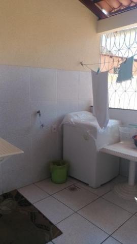 Casa com 6 dormitórios à venda, 300 m² por R$ 750.000 - Monte Castelo - Fortaleza/CE - Foto 10