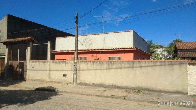 Eam515 Ótima Casa em Unamar - Tamoios - Cabo Frio/RJ - Foto 20