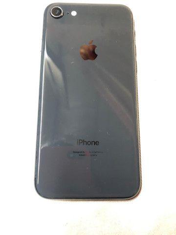 Vendo IPhone 8 64G - Foto 3