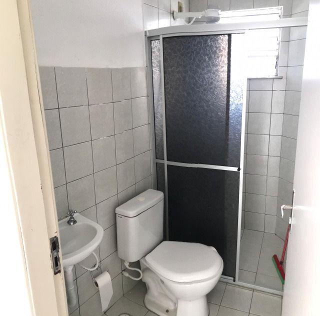 Apartamento Vila Mariana - Líder imobiliária - Foto 7