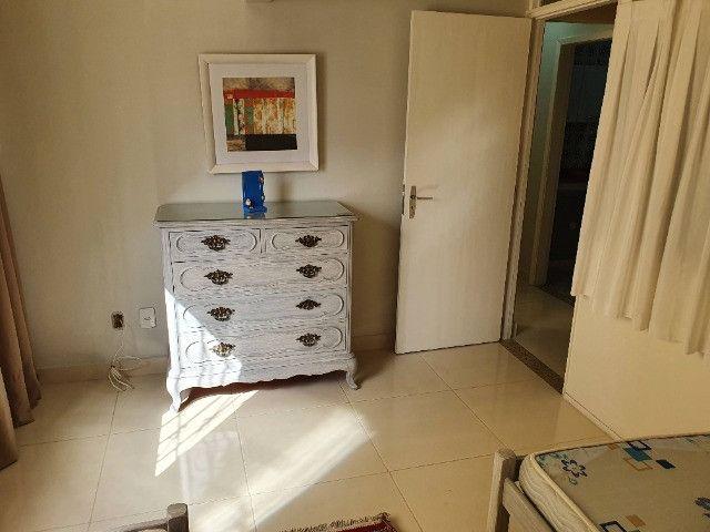 Apartamento temporada/Anual - Iguabinha - Foto 3
