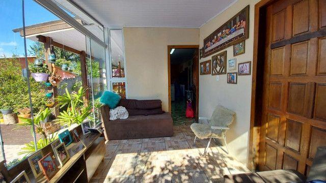 Velleda oferece lindo sítio, condomínio fechado, lazer e moradia, ac troca - Foto 10