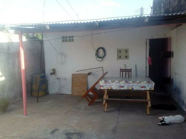Casa em Icoaraci - Foto 7
