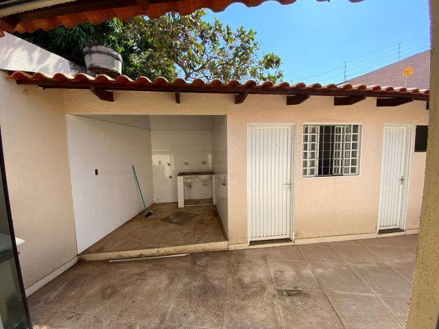 Bairro Cardoso casa com 3/4 1 suite Toda no Porcelanato !!! - Foto 10