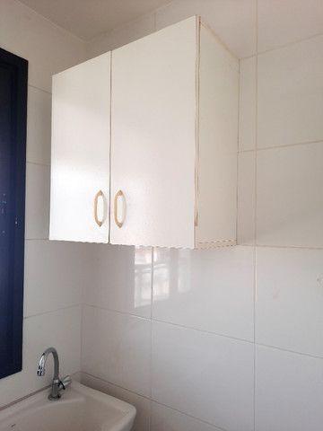 Excelente apartamento no Ed. The One - Foto 5