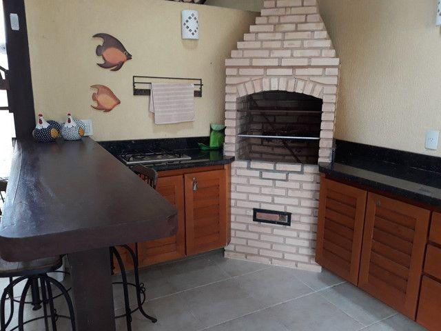 R7 Linda casa em Condomínio no Bosque de Búzios - Foto 6