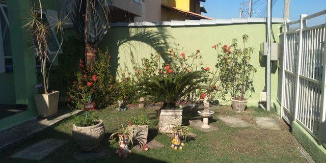 Casa condomínio (Venda) - Foto 2