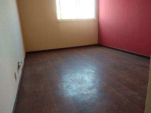 Apartamento no Vila Lage 85.000 - Oportunidade - Foto 7