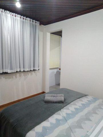 Casas de temporada em Teresópolis Disponíveis para o Réveillon - Foto 10