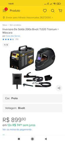 Vendo ferramentas - Foto 6