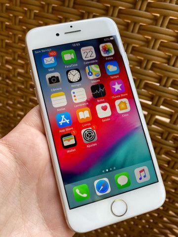 iPhone 8 - Foto 5