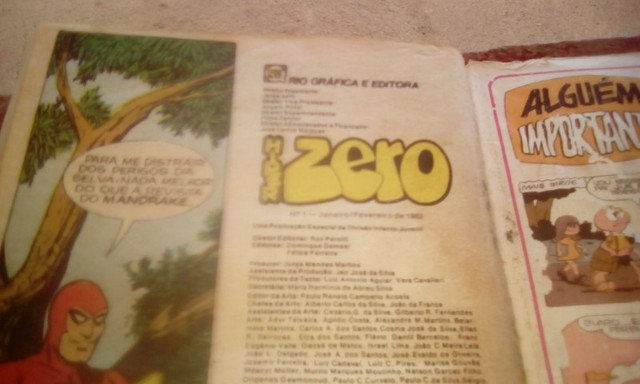 Hiper Zero férias edição especial - Foto 5