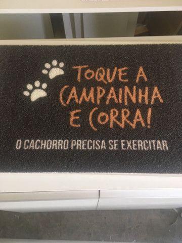Capacho - Foto 3