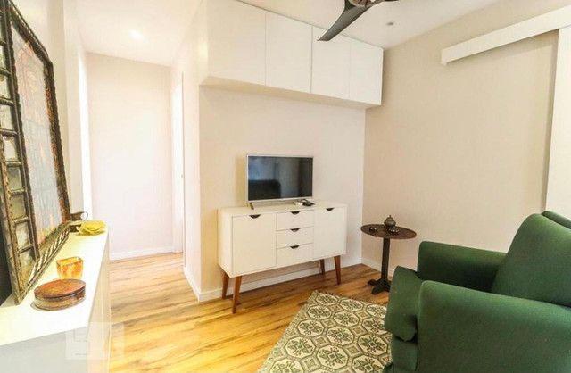 Cobertura Duplex Totalmente Reformada - Taquara - Foto 4